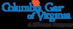 Columbia Gas of Virginia