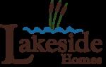 Lakeside Homes, LLC