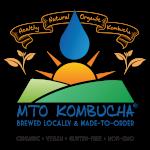 MTO Kombucha