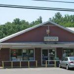 Mayhughs General Store