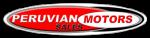 Peruvian Motors
