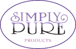 Simply Pure Products