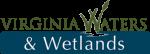 Virginia Waters & Wetlands