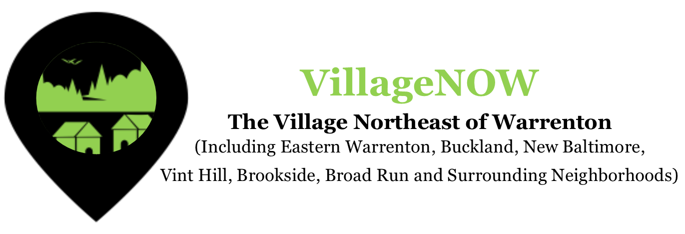 VillageNOW.org