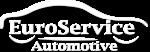 Euroservice Automotive