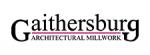 Gaithersburg Architectural Millwork