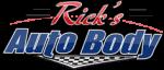 Rick's Auto-Body